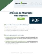 INTENSIVÃO+DO+INGLÊS+-+MATERIAL+DE+APOIO+-+AULA+02 (1).pdf
