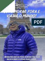 LIVRO_COMO_MORAR_FORA_E_VIAJAR_O_MUNDO_ (1).pdf