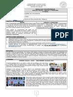 3medio_guia5_ingles_lenguaje.pdf