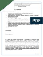 Guia de Aprendizaje No 2 DIRIGIR TALENTO HUMANO (1)