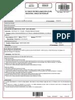 Certificado_Unico_Reclamacion
