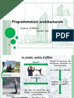 programmation architecturale.pptx
