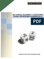 3364-MPA02-T Expresiones Algebraicas II (5).pdf