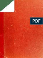 encyclopdiedhi09chens.pdf