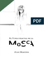 El_vuelo_fractal_de_la_mosca.pdf