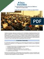 Concluisiones_VIII_Encuentro_para_diseñov2