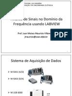 Aula-6-Labview