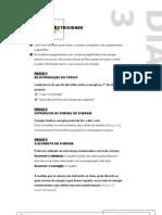 Teacher Guide Day 3_Portuguese