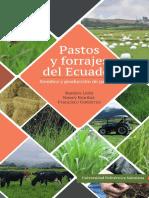 PASTOS Y FORRAJES DEL ECUADOR (1).pdf