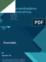 Inter_Regenerativos