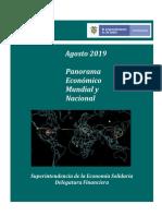 panorama_economico_mundial_y_nacional
