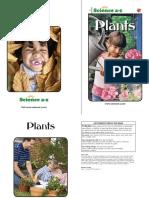 plantsk-2_nfbook_low