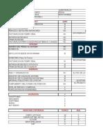 formato oficial de inspeccion