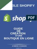 Ebook_La_Bible_Shopify_Guide_de_creation_boutique_en_ligne(1).pdf
