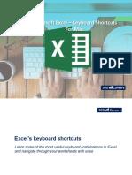 4. Excel Shortcuts for MAC.pdf