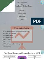 presentationonstickdiagramby140934-180729022016