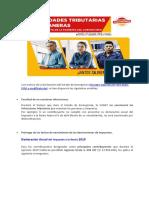 Medidas_Tributarias_en_el_Estado_de_Emergencia_por_COVID_19_-_03.06.pdf