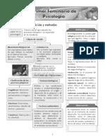 1_Sem_S_AUNI_1.pdf