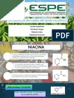 Compuestos_derivados_del__cido_nicotnico_1