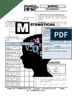 1 SEPARATA DE PROBABILIDAD.docx
