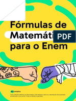 Ebook-Fórmulas Matemática.pdf