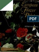 European_Flower_Painters.pdf