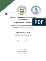 INVESTIGACIÓN SINDROME METABÓLICO.pdf