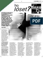 DERECHO AL CLOSET.pdf