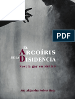 El arcoiris de la disidencia. Final Rep.pdf