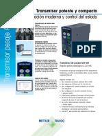 01042020_30462610_A_MAR_DS_ACT100_ES(1).pdf