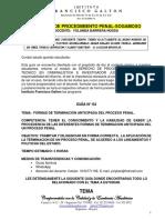 PDF-FORMAS DE TERMINACION ANTICIPADA DEL PROCESO PENAL-GUIA.pdf