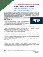 estrutura-de-concreto-parte1-1091335