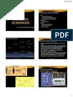 DETECCION-DE-RAD2018.pdf