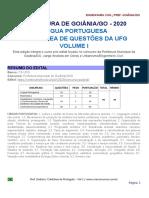portuguas-ufg-vol1-8416131