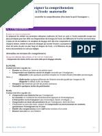 compte_rendu_animation_comprehension_mater-2.pdf