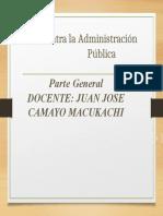10-11 Delitos-contra-la-Adm-Pública (1).pptx