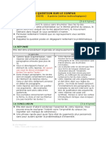 fiche-methode-question.pdf