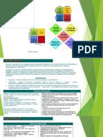 ppt-uc-17-02-18-محول.pptx
