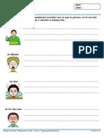 ecriture-rapide.pdf