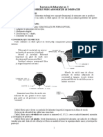 L3_C.O.- Pierderile prin absorbtie si disipatie.pdf