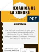 Biomecánica de la sangre.pptx