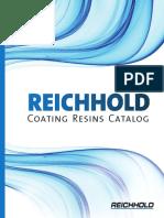 WEB-Reichhold-ResinsCatalog-2012.pdf
