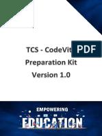 codevita.pdf