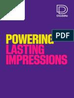 Doddle-Product-Brochure_2020.pdf