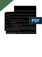Ejercicios - HTML_Conceptos_Basicos_1-4