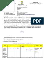 2Sílabo Literatura I 2020-I.doc