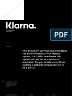 klarna-visual-identity-guidelines.pdf