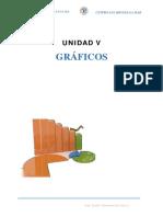 ULTIMA DE WORD