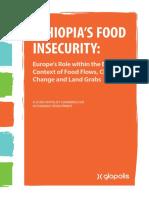 Ethiopia's Food Insecurity.pdf