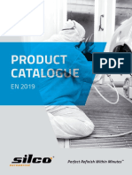 Product Catalogue EN.pdf